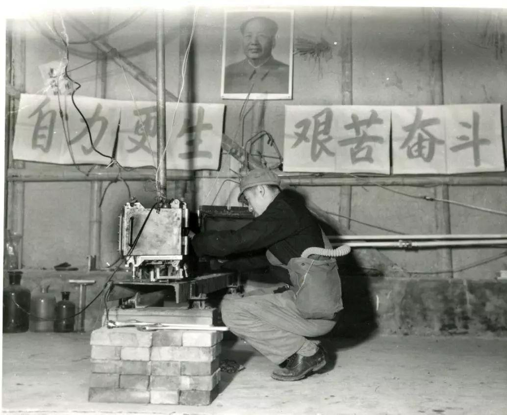 """北京快乐八走势图:中国航天这么牛,但你肯定想不到它的""""原动力""""来自哪"""