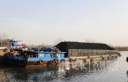 """新春走基层:十年换了三次船,运河上漂""""两室一厅"""""""