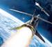美军中将渲染中俄反卫星武器称应为太空开战做好准备
