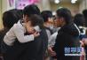 济南市疾控提醒流感病毒流行型别发生改变 老年人易中招