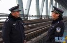看长江大桥