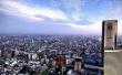 2月北京二手房市场遇冷 房价呈现回落