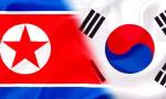 韩方加紧为南北首脑会晤做准备 韩方人选本周确定