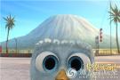 《飞鸟历险记》获五星推荐 飞鸟天团冒险实力圈粉