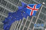 罗马尼亚、保加利亚和希腊重申将加强政治对话 推动欧盟计划