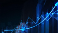 欧洲央行行长:结束购债计划仍需进一步确认通胀上行趋势