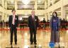 雷军、董明珠、刘强东…企业家们在两会上说了啥?