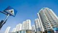 沈阳二手房销售价格2月份同比上涨7.3%