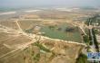 山东五种路径破解60万黄河滩区群众安居难题