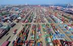 聚焦聚力高质量发展 1-2月山东经济实现平稳开局