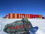 我国首次在南极发现海底热液与冷泉并存