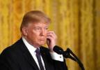 美国退出伊核协议可能性增大 恐将陷入更多麻烦