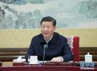 """中央政治局半年考,习近平这样要求""""关键少数"""""""