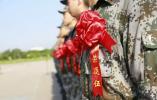 军报言论:关爱退役军人就是支持国防事业