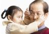 儿科医生紧缺的背后 是对儿童医学的漠视