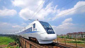 郑州将启用新列车运行图 新增川渝方向高铁列车