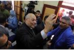 埃及总统选举境内投票正式启动