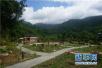 济南20处山体公园完成规划设计 其中2处已开工建设