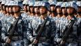 武统台湾需要多久?南京军区副司令员:不用3天拿下