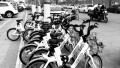 共享单车大战预示市场洗牌将至 幕后是典型的资本搏杀