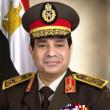埃及总统塞西连任