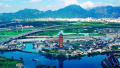 """温州瓯海发布118条""""新政"""" 注册企业最高可奖两千万元"""
