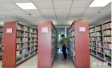 北师大校内最后一家书店将关门 清库存引抢购热潮
