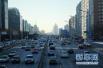 清明返京高峰上午9时开始:高速易堵路段应这样绕行