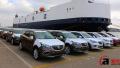 中汽协应对贸易战:对美系车的替代性没有问题