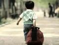 海城一15岁男孩与亲属闹矛盾离家 徒步两天走到鞍山