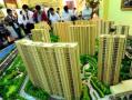 杭州首个摇号楼盘流程公布!40%优先无房家庭,均价四万一