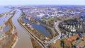 丹东将与扬州共建一批旅游风情小镇