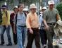 突然年轻?日本大和市宣布:70多岁不能算老人