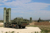 揭秘俄军S400导弹:两项世界一流性能靠不靠谱?