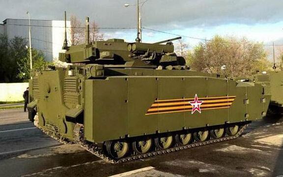 手机彩票哪个好:俄罗斯军队软肋在哪 外媒称在这些地方!