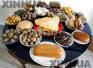 甲状腺癌每年递增23%:海鲜大餐要不要背这个锅?