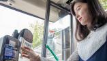 最早实现移动支付全覆盖,未来杭州人公共出行体验可能好过开私家车
