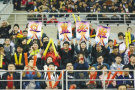 CBA总决赛第三回合将在沈阳打响 沈阳欢迎全国球迷