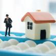 房贷借款人最高年龄延长