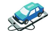 哈市交警给网约车司机开课 这类人将清除网约车队伍