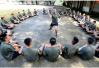 本科生入伍2年补贴16万!云南三项措施鼓励大学生参军