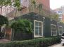 郑州一小区交房11年业主拿不到房产证 竟是因为一平房