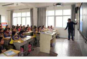 北京入学政策解读:靠买房进名校越来越难了!