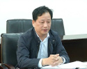 校外培训机构专项整治方案未公布?南京市教育局:正在催!