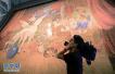估值1亿美元!毕加索拿花篮少女画将拍卖 售价有望破纪录
