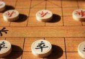 """百余名象棋爱好者争当""""鹤壁棋王"""""""
