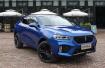 长城汽车4月销量超8万辆 WEY品牌增长步速放缓