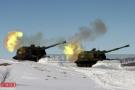 无处可逃?被俄这种武器瞄准实在太可怕了!