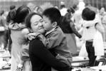 母亲节,别只在朋友圈里献孝心