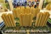 杭城房贷利率再度上浮:首套最高上浮25%,还得排队三个月